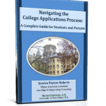 Best college admission essays lesson plans