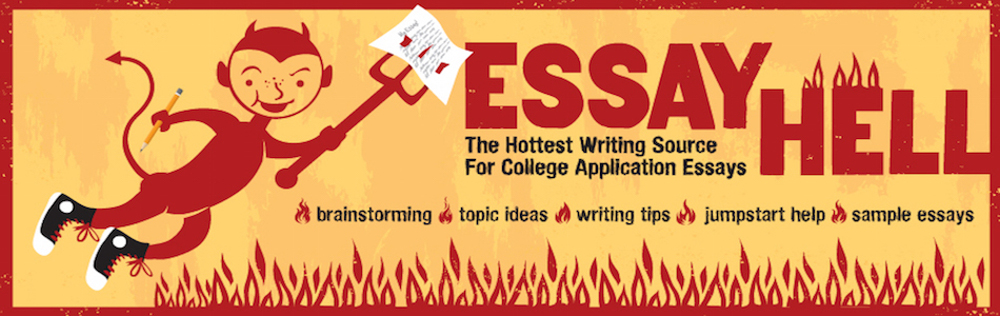 uc essay prompt 8 how do you stand out essay hell